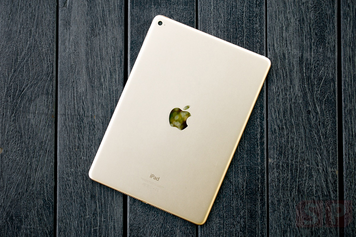 Review Apple iPad Air 2 SpecPhone 015