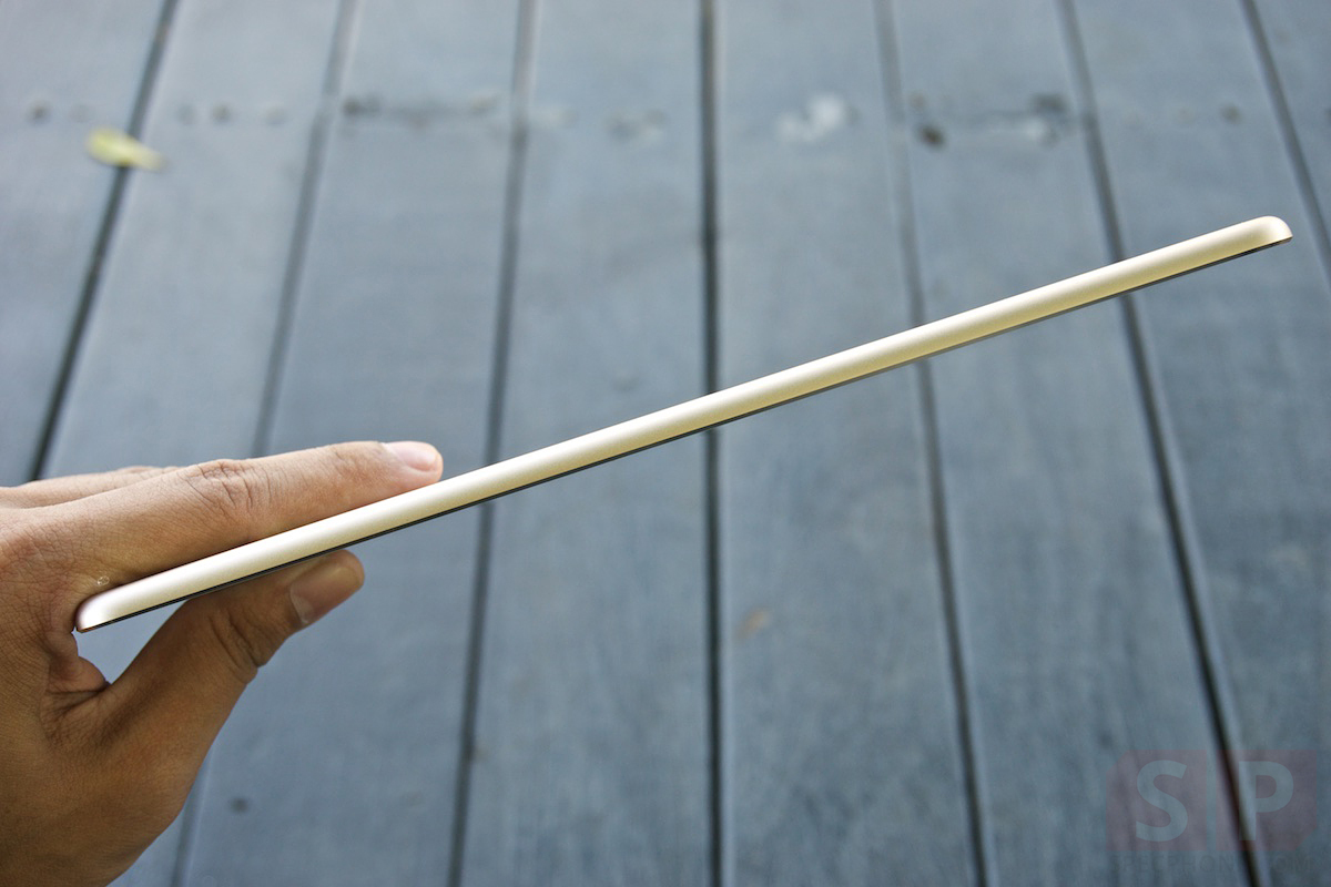 Review Apple iPad Air 2 SpecPhone 018