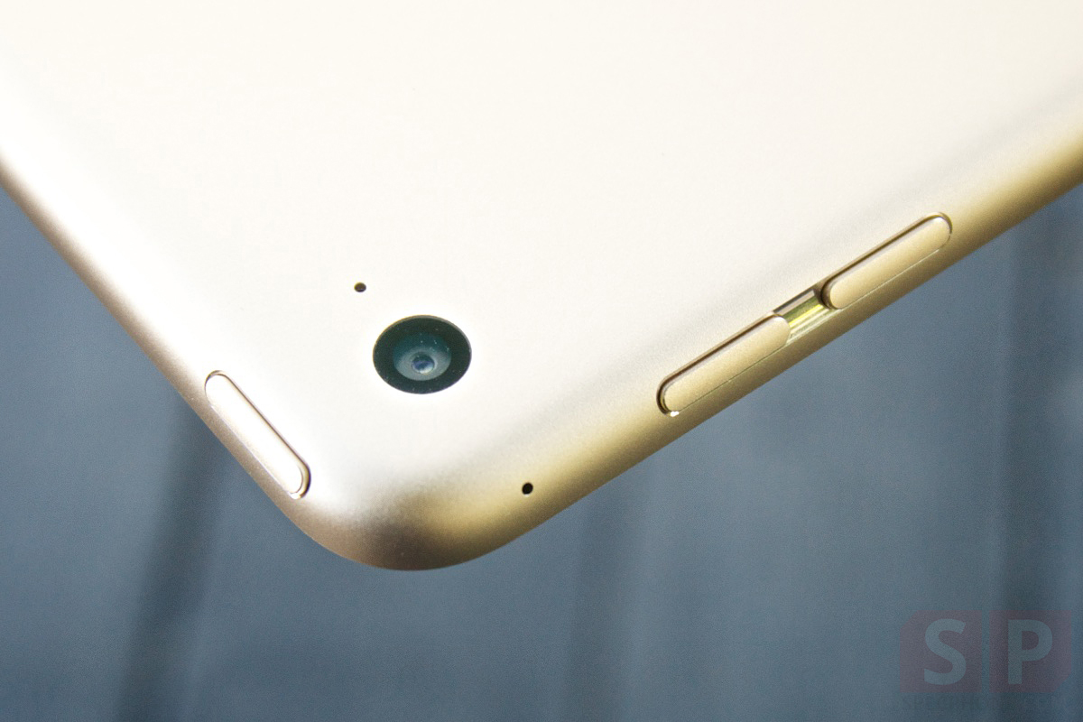 Review Apple iPad Air 2 SpecPhone 0211
