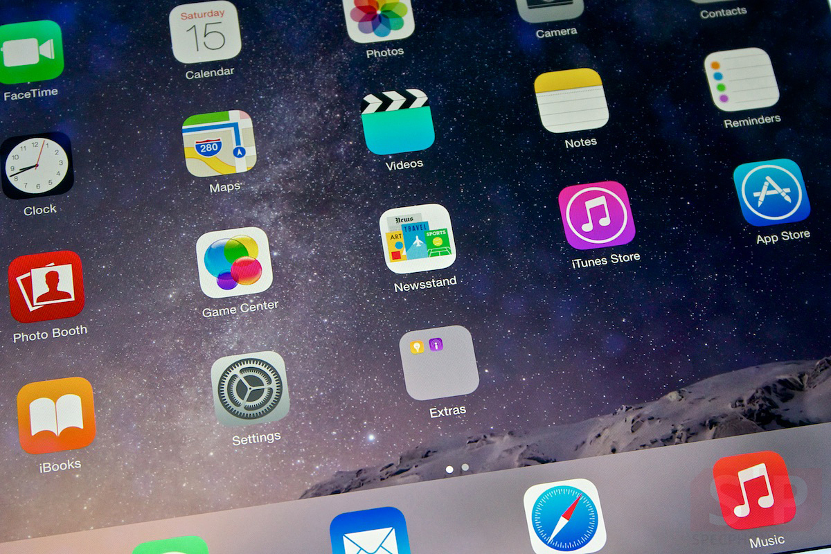 Review Apple iPad Air 2 SpecPhone 023