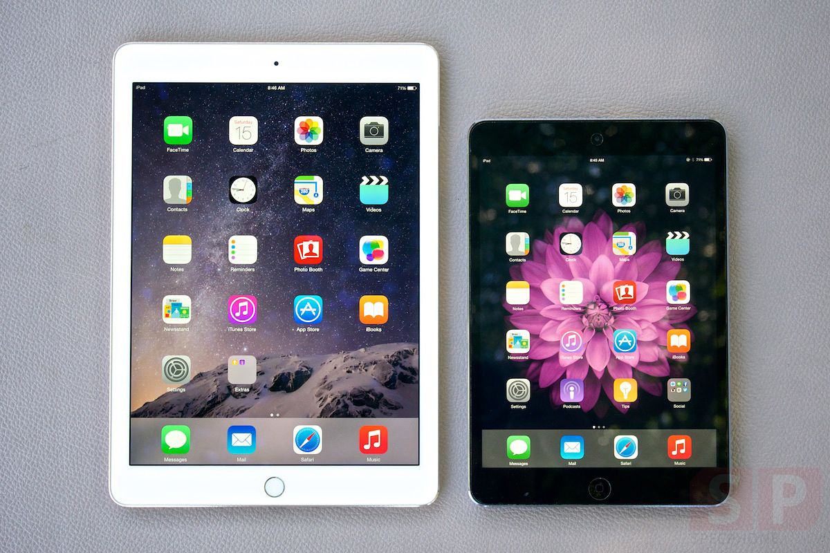 Review Apple iPad Air 2 SpecPhone 025