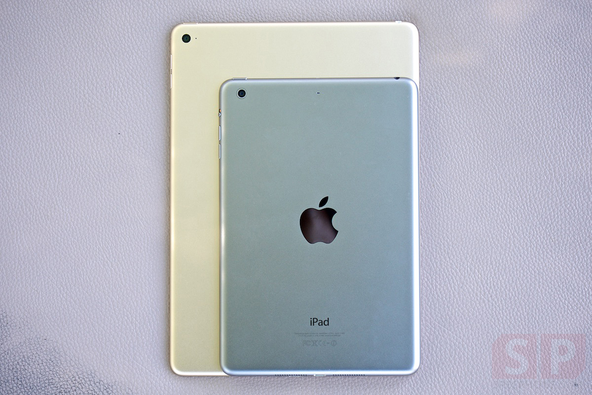 Review Apple iPad Air 2 SpecPhone 033