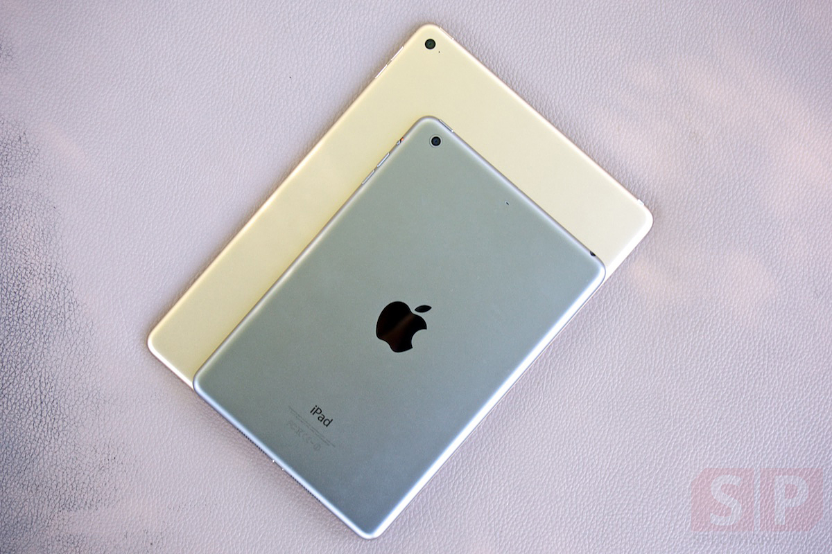 Review Apple iPad Air 2 SpecPhone 034