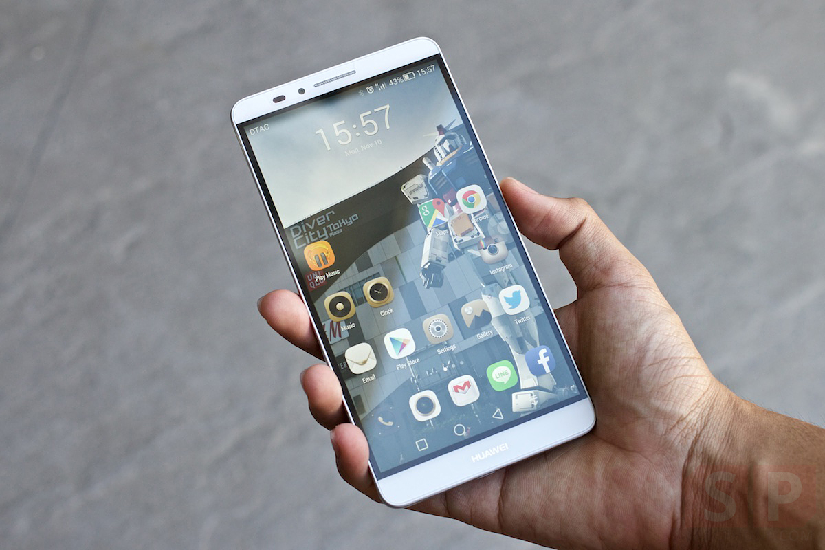 Review-Huawei-Ascend-Mate7-SpecPhone 001