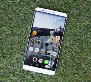 Review-Huawei-Ascend-Mate7-SpecPhone 002