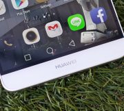 Review-Huawei-Ascend-Mate7-SpecPhone 004