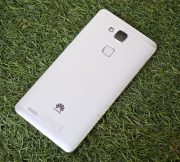 Review-Huawei-Ascend-Mate7-SpecPhone 005