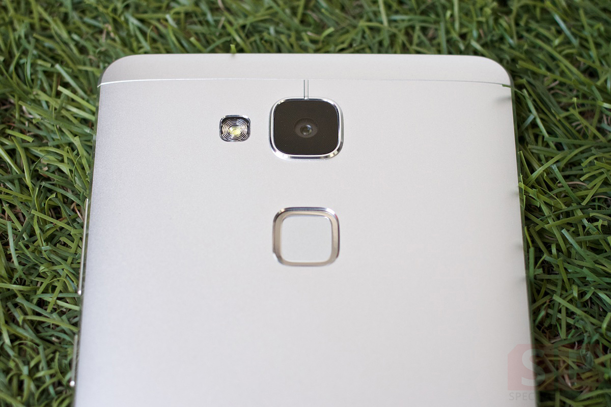 Review-Huawei-Ascend-Mate7-SpecPhone 007