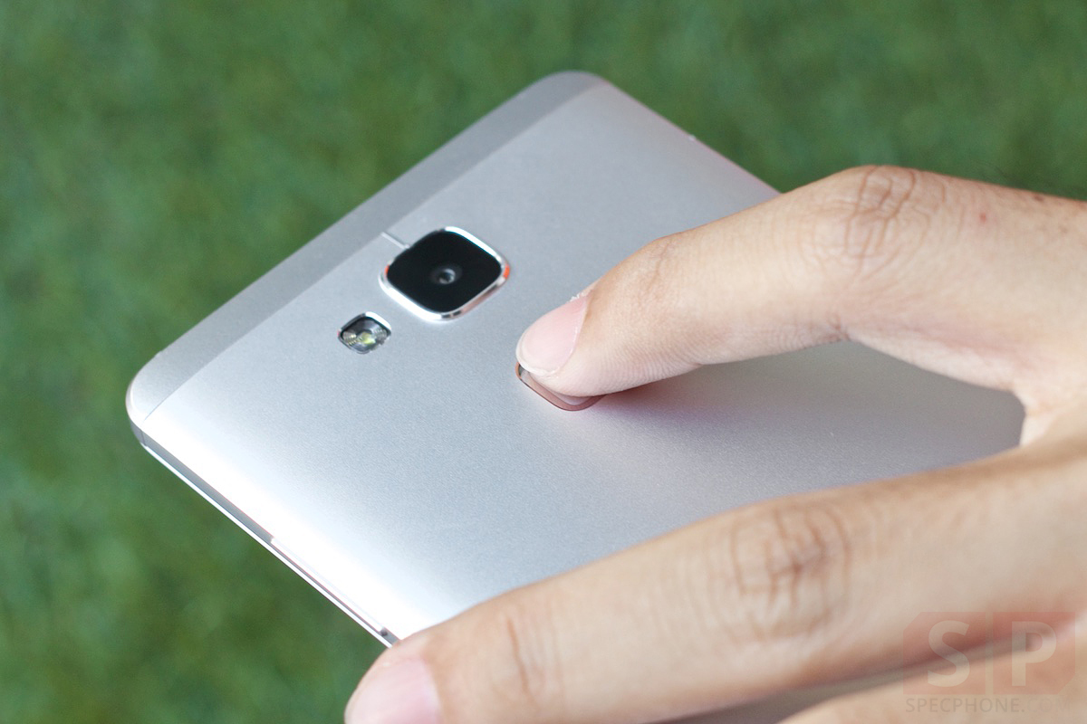 Review-Huawei-Ascend-Mate7-SpecPhone 015