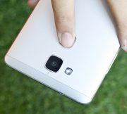 Review-Huawei-Ascend-Mate7-SpecPhone 016