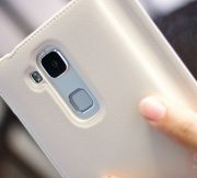 Review-Huawei-Ascend-Mate7-SpecPhone 028