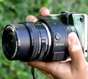 Review-Sony-QX-1-Lens-Mount-SpecPhone 002