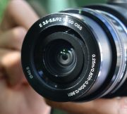 Review-Sony-QX-1-Lens-Mount-SpecPhone 005