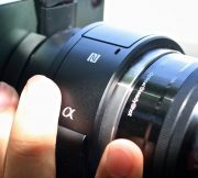 Review-Sony-QX-1-Lens-Mount-SpecPhone 006