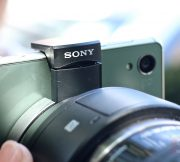 Review-Sony-QX-1-Lens-Mount-SpecPhone 007
