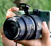 Review-Sony-QX-1-Lens-Mount-SpecPhone 008