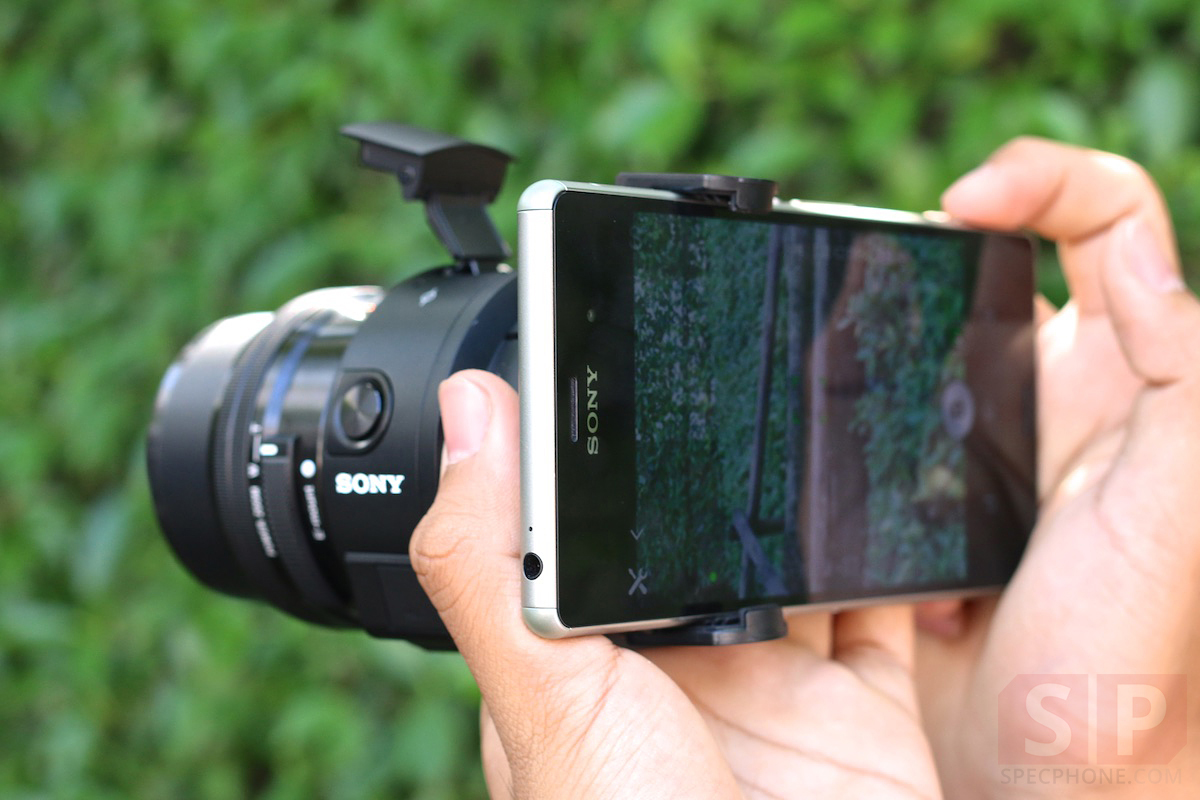 Review-Sony-QX-1-Lens-Mount-SpecPhone 010