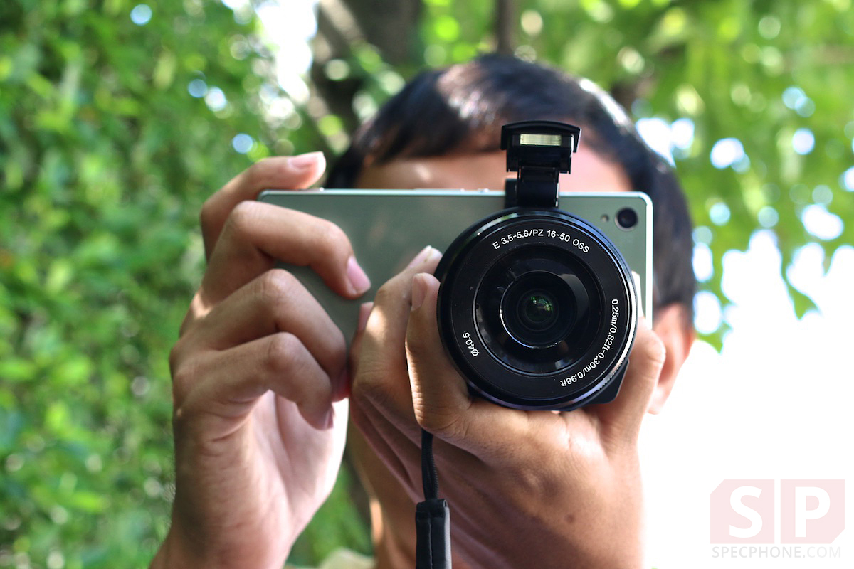 Review-Sony-QX-1-Lens-Mount-SpecPhone 015