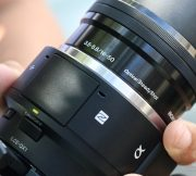 Review-Sony-QX-1-Lens-Mount-SpecPhone 017