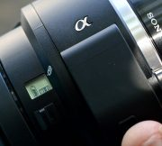 Review-Sony-QX-1-Lens-Mount-SpecPhone 018