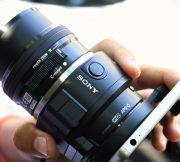 Review-Sony-QX-1-Lens-Mount-SpecPhone 020