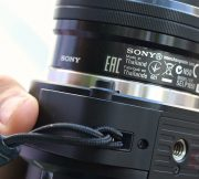 Review-Sony-QX-1-Lens-Mount-SpecPhone 022