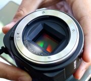 Review-Sony-QX-1-Lens-Mount-SpecPhone 024