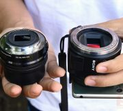 Review-Sony-QX-1-Lens-Mount-SpecPhone 025