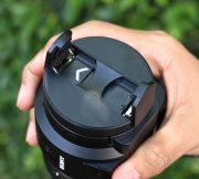 Review-Sony-QX-1-Lens-Mount-SpecPhone 030
