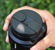 Review-Sony-QX-1-Lens-Mount-SpecPhone 031