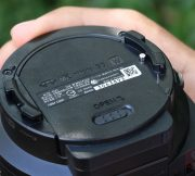 Review-Sony-QX-1-Lens-Mount-SpecPhone 032