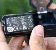 Review-Sony-QX-1-Lens-Mount-SpecPhone 035