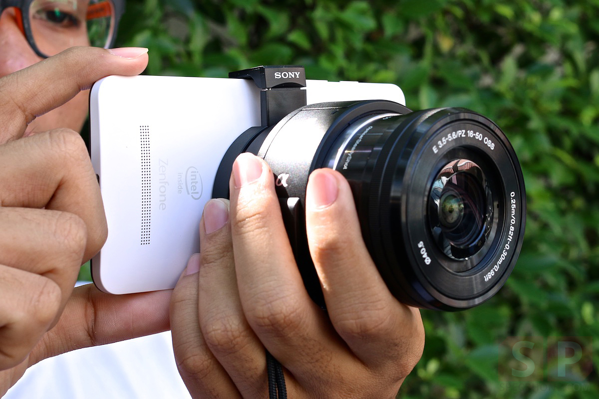 Review-Sony-QX-1-Lens-Mount-SpecPhone 038