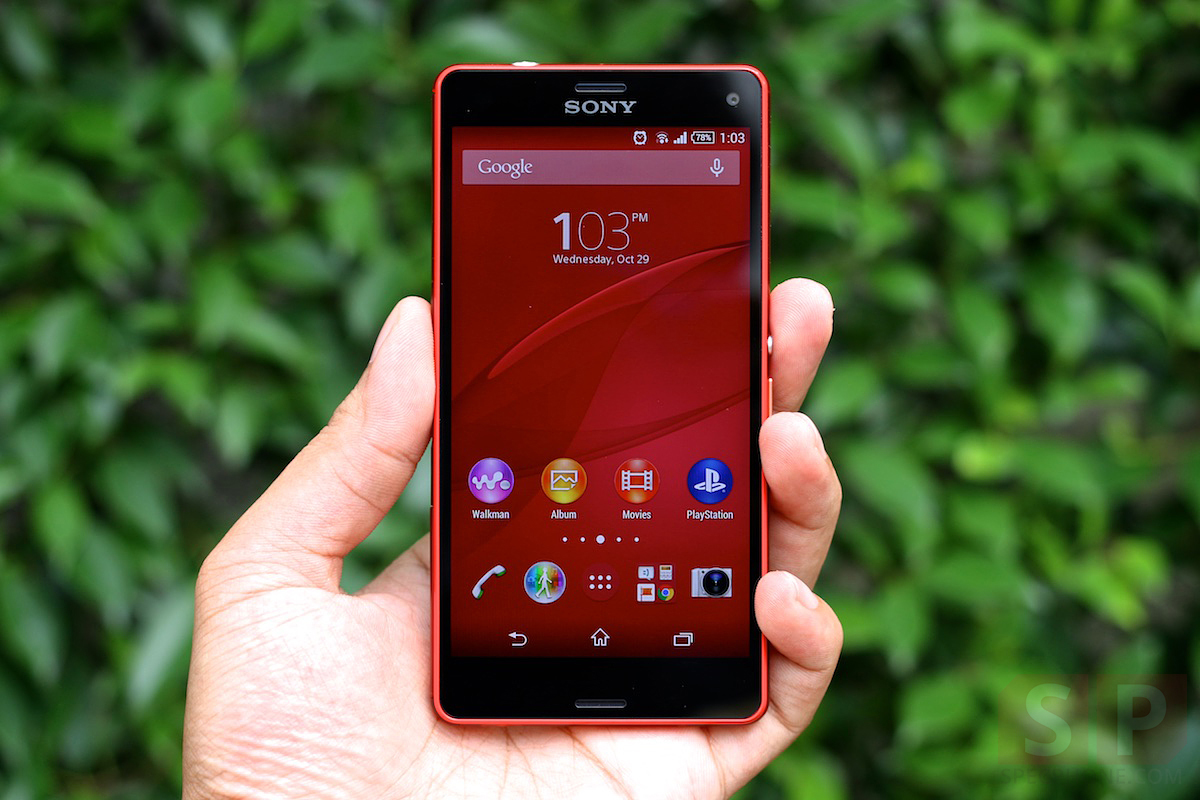 Review-Sony-Xperia-Z3-Compact-SpecPhone 002