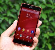 Review-Sony-Xperia-Z3-Compact-SpecPhone 003