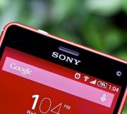 Review-Sony-Xperia-Z3-Compact-SpecPhone 004