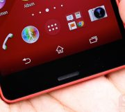 Review-Sony-Xperia-Z3-Compact-SpecPhone 005