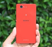 Review-Sony-Xperia-Z3-Compact-SpecPhone 007