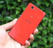 Review-Sony-Xperia-Z3-Compact-SpecPhone 008