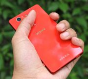 Review-Sony-Xperia-Z3-Compact-SpecPhone 012