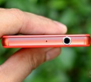 Review-Sony-Xperia-Z3-Compact-SpecPhone 017