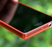Review-Sony-Xperia-Z3-Compact-SpecPhone 022