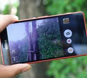 Review-Sony-Xperia-Z3-Compact-SpecPhone 027