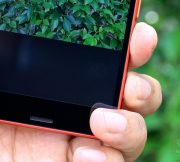 Review-Sony-Xperia-Z3-Compact-SpecPhone 028