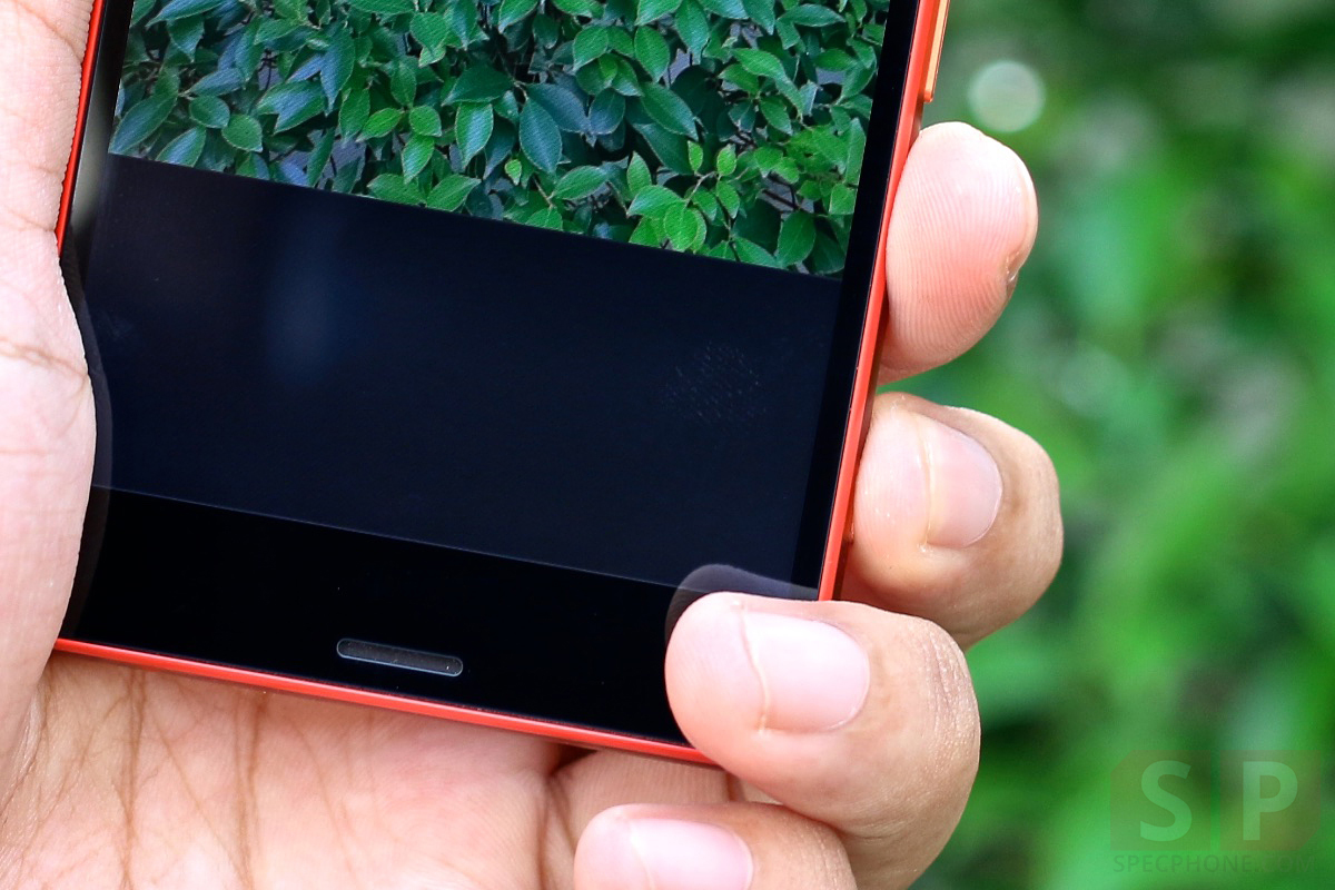 Review Sony Xperia Z3 Compact SpecPhone 028