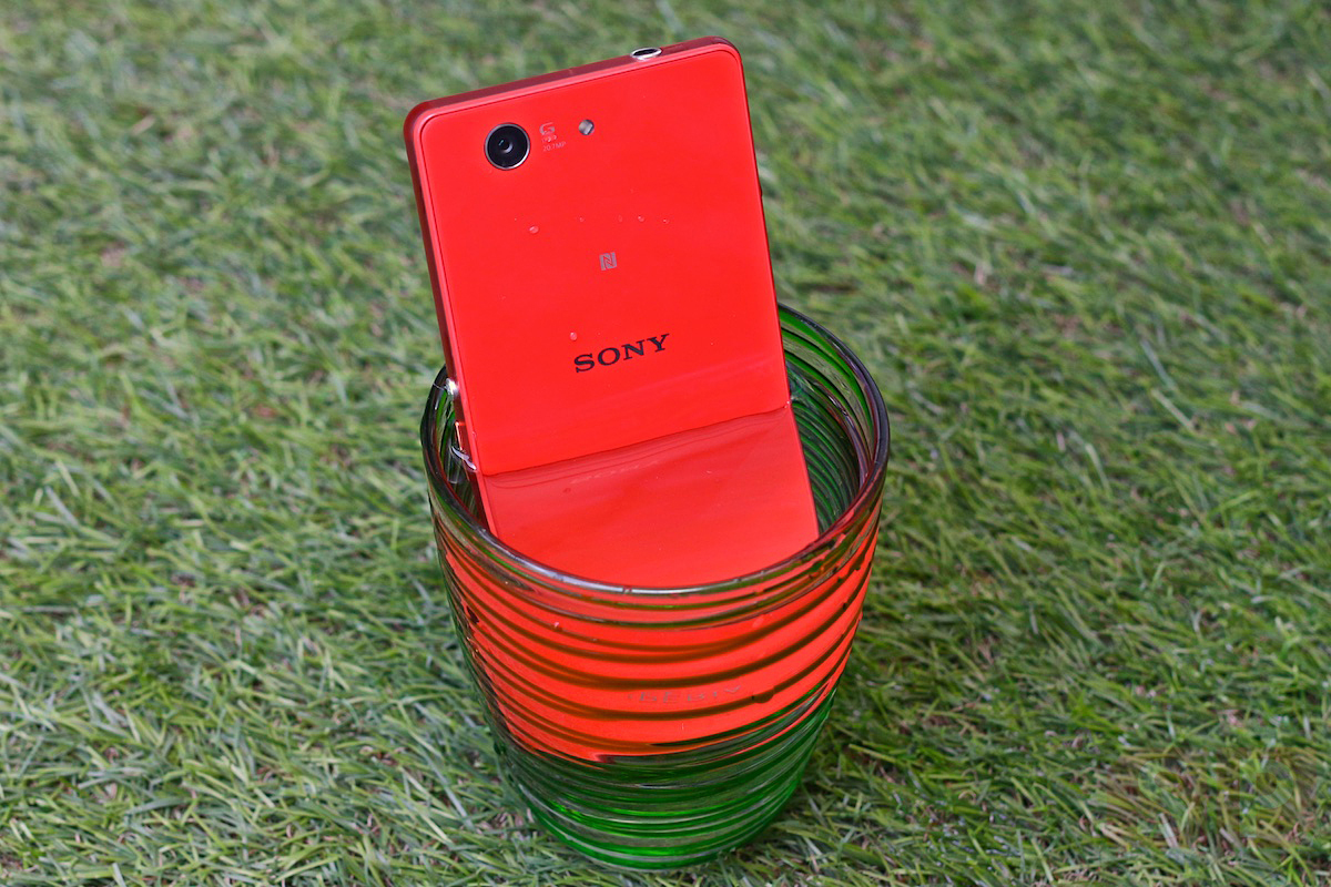 Review-Sony-Xperia-Z3-Compact-SpecPhone 034