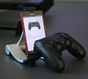 Review-Sony-Z3-Compact-Remote-Play-SpecPhone 001