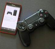 Review-Sony-Z3-Compact-Remote-Play-SpecPhone 004