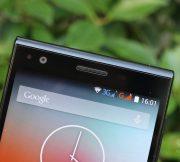 Review-ZTE-Blade-Vec-SpecPhone 004