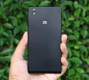 Review-ZTE-Blade-Vec-SpecPhone 010